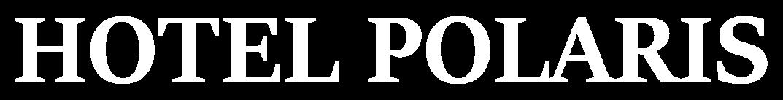 Hotelli Polaris
